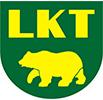 LKT Trstená Logo